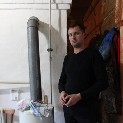 Руслан Идрисов