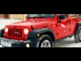 Друзья, завтра на нашем канале, Вас будет ждать новый выпуск? с #jeepwrangler