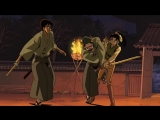 Kazuha Toyama from Detective Conan anime