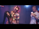 Cardi B, Bad Bunny & J Balvin - I Like It