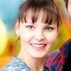 Svetlana Stexova
