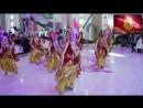 Кыргызская песня буй буй в исполнении дуэта Фархода и Ширин на Узбекском языке