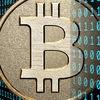 Откровения криптокопателя. Криптовалюта люта.