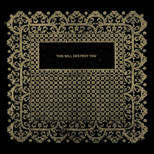 This Will Destroy You альбом S / T (10th Anniversary Edition)