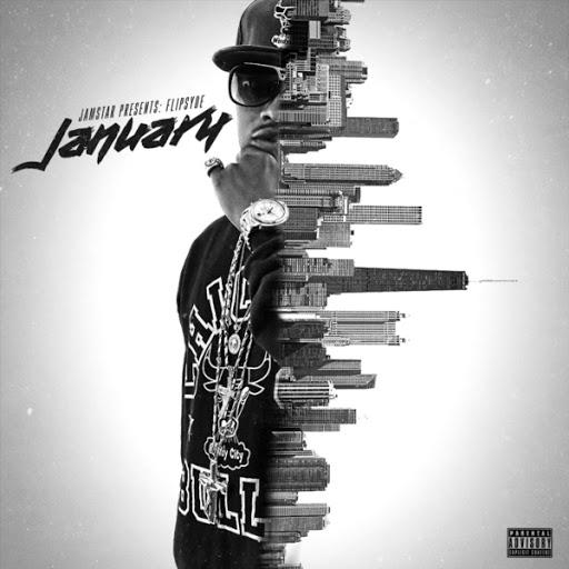 Flipsyde альбом January