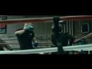Томми избивает профессионального бойца «Бешеного пса».mp4