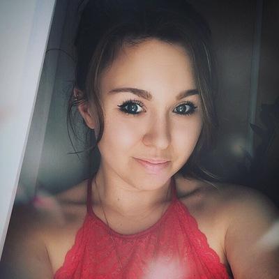 Камила Юлдашева
