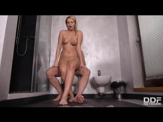 Nikky Dream (Black Nylon Cumshot) anal sex porno
