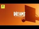 (free) Kanye West type beat x Soulful hip hop instrumental | 'Dreams' prod. by RYSID BEATS