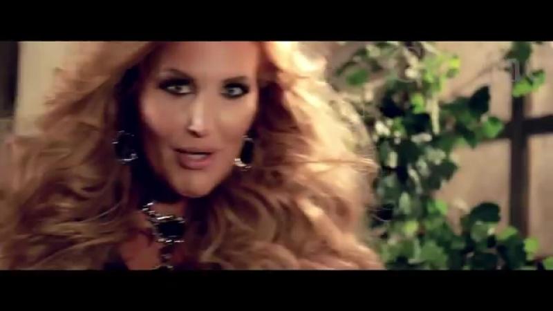 Кристина - Безумная любовь (Official video).mp4