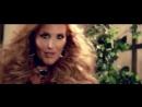 Кристина Безумная любовь Official video mp4