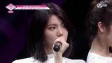 Produce48 Pledis Trainees(Lee KaeunAfterschool) - Camila Cabello - Havana