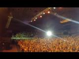 Обложки сериалов -Тестовый проект-1     -Тестовый сезон-1    Тимати и L'ONE - Приглашение на концерт в Омске -Тестовое видео-1