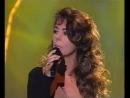 Sandra - Johnny Wanna Live (ARD-Wunschkonzert, 29.10.1992) Germany