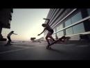 Deeperise Mr Nu, Tolgah True Tonight The Distance Riddick Remix Video Edit