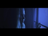 Clara Mae - Im Not Her (Official Video)