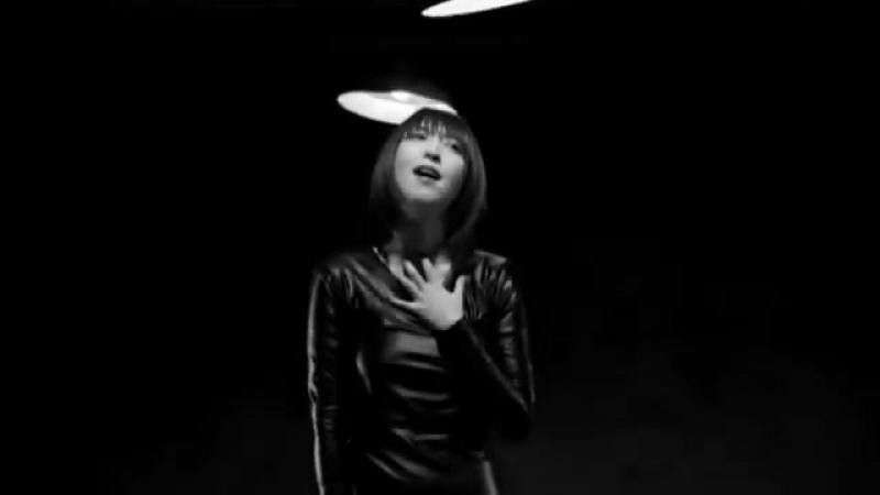 藍井 エイル (Eir Aoi) - Kuroiuta