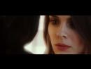 Maddy_Leena - True Love (All Cheerleaders Die movie)