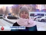#новыйгод2018 Екатерина Малышева