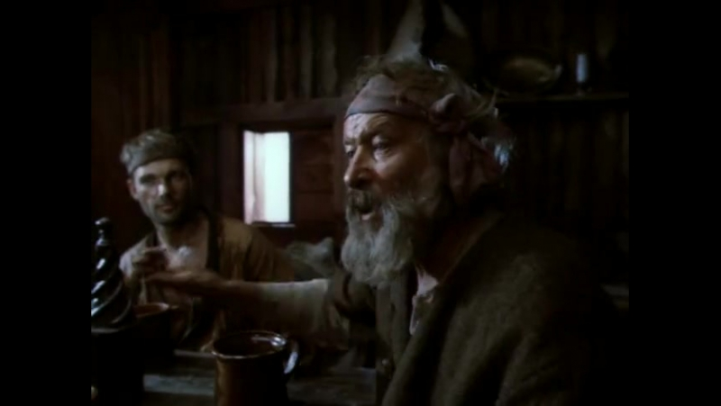 Зверобой (1990) 1 часть (1)