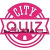 City Quiz Ростов-на-Дону