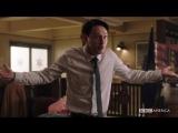Dirk Gentlys Holistic Detective Agency S02E06 ColdFilm