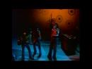 Рок сборник 60-70гг- Grand Prix - Cardinal Point- Klaatu- Alex Parche- J.Gels Band- The Seeds- Delirium-