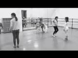 Театр танца ЗИЛ