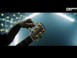 3.Sultan + Shepard feat. Nadia Ali IRO - Almost Home 1080p