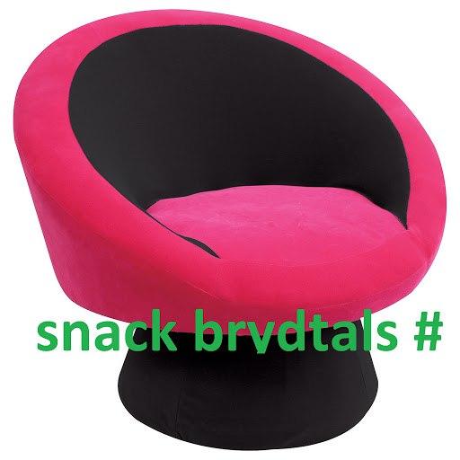 AZ альбом Snack Brydtals #