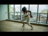 Елизавета Тито | КАРДО | Танцор года