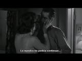 Human Desire_Deseos humanos_Fritz Lang_1954_VOSE.