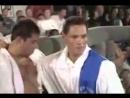 UFC 3. Royce Gracie - Kimo Leopoldo