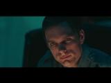 2001- A SPACE ODYSSEY - Trailer