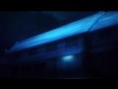 Меч Гая 2 серия русские субтитры Aniplay Sword Gai The Animation