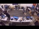 Битый небитого везет - робота учат ездить не сигвее