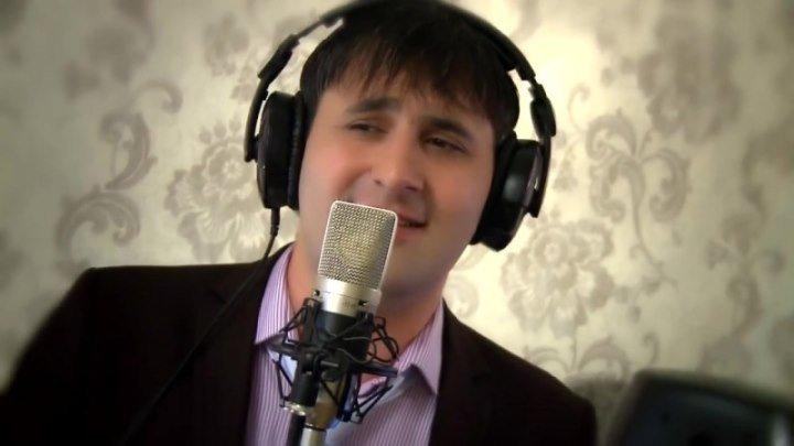 Не знаю, кто поёт, но это стоит посмотреть и послушать. Берет за душу! » Freewka.com - Смотреть онлайн в хорощем качестве
