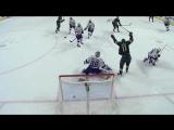 Миннесота Уайлд 5 : 2 Тампа-Бэй Лайтнинг. Обзор(Хоккей.НХЛ 21.01.2018)