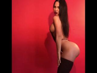 Gayana-Bagdasaryan-Nude-Sexy-2