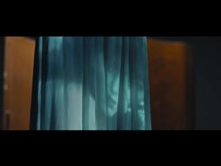 Harout Pamboukjian - Es aranc qez Հարութ Փամբուկչյան - Ես առանց քեզ