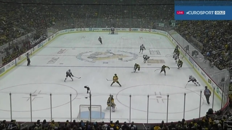 NHL_06.04.2018_OTT@PIT ru (1)-001