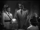 Озвучка FDV HD 1080p Касабланка 1942 / Casablanca
