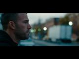 Город воров (2010) Трейлер