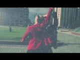 Танец у Кремля ,это надо видеть!!! TIMBIGFAMILY music