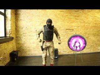 MATRANG - Медуза - Как научиться драться за 5 минут - Урок 1.mp4