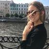 Darya Shvetsova