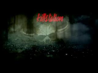GHOSTEMANE – Pentacles (Feat. OmenXIII Killstation) НА РУССКОМ-ПЕРЕВОД-RUSSIAN SUBS.mp4