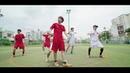 UNI5 | VÌ EM LÀ OXY| Dance practice U23