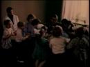 На тебя уповаю 1992 Беларусь Россия драма мелодрама фильм Елены Цыплаковой
