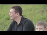 Vyacheslav_i_Nikolai_Antonovi._Dyadya_Vova.